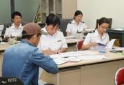 Cắt giảm thủ tục kiểm tra chuyên ngành: Tạo thuận lợi cho doanh nghiệp