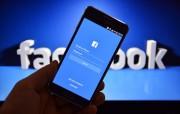 Người dùng giảm, doanh thu từ quảng cáo của Facebook vẫn tăng