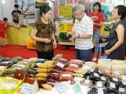 Bắc Ninh: Ưu tiên sử dụng hàng Việt Nam
