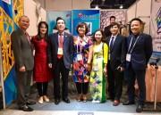 Thương vụ, Tham tán thương mại- 'Cầu nối' quan trọng đưa hàng hóa Việt Nam ra nước ngoài