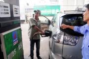 Kiểm soát chặt chất lượng xăng E5