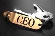 CEO - Ý tưởng & tầm nhìn