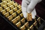 Giá vàng hôm nay 11/2: Thị trường ảm đạm, giữ vàng chờ thời