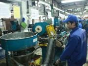 Chính phủ ban hành Điều lệ hoạt động của Tập đoàn Hóa chất
