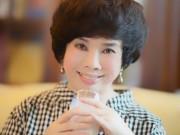 Những doanh nhân tuổi Tuất quyền lực nhất đất Việt