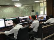 PC Vĩnh Phúc- Hiệu quả từ các dự án đầu tư