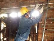 EVNHCMC- Gần 1,5 triệu sinh viên, người lao động được sử dụng điện đúng giá quy định