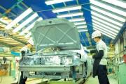 Thu hút FDI- Phát huy vai trò tham tán thương mại