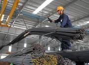 Bộ Thương mại Hoa Kỳ công bố báo cáo khuyến nghị hạn chế nhập khẩu thép và nhôm
