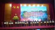 Quảng Ninh tuyên dương các điển hình thoát nghèo đặc biệt khó khăn