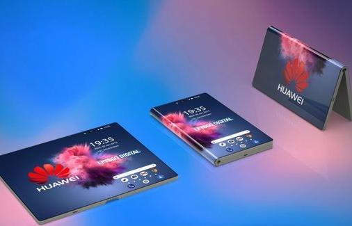 nhung bom tan smartphone duoc trong doi nhat tai mwc 2019