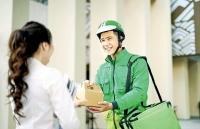 thuong mai dien tu thay doi cuoc choi cua logistics