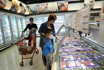 Bảo vệ quyền lợi người tiêu dùng: Tiếp tục hoàn thiện hành lang pháp lý