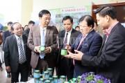 Quảng Ninh tổ chức hội nghị lớn về phát triển mỗi xã một sản phẩm