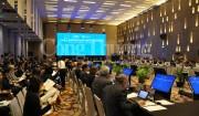 Khai mạc Hội nghị SOM 1 APEC 2017