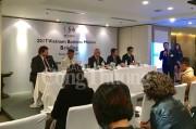 Cộng đồng doanh nghiệp Hoa Kỳ thể hiện mối quan tâm lớn đến nền kinh tế Việt Nam
