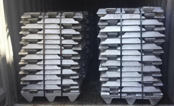 hai phong phat hien 5 container nhom xuat khau nghi tron thue