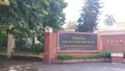 Thanh tra Chính phủ kết luận về công tác quản lý tại Viện Hàn lâm khoa học và công nghệ Việt Nam