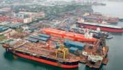 Rút ngắn thời gian cấp phép vận tải biển nội địa