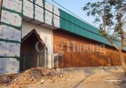 Sở Xây dựng Đà Nẵng sẽ sớm có quyết định về 6 ngôi nhà xây trái phép
