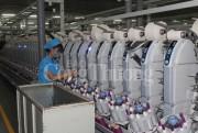 Nâng cao chỉ số năng lực cạnh tranh cấp tỉnh: Cách làm của Quảng Ninh