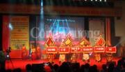 Khai mạc lễ hội Quán Thế Âm 19/2 - Ngũ Hành Sơn, TP Đà Nẵng 2017