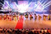 Lần đầu tiên Quảng Ninh tổ chức chương trình chào đón mùa du lịch hè 2017
