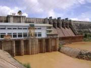 Quy trình vận hành liên hồ chứa trên sông Sê San và các giải pháp phát triển bền vững