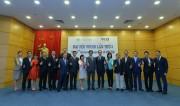 Phát triển bền vững - hướng đi chiến lược của Bảo Việt
