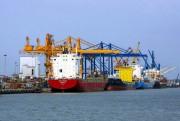 Hải Phòng - tăng 7 bậc năng lực cạnh tranh