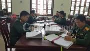 Nghệ An: Khó khăn trong giải quyết hồ sơ đối với người có công