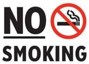 Hút thuốc gây hại cho sức khỏe