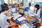 Hải Phòng khởi động tuần lễ tăng cường hỗ trợ quyết toán thuế