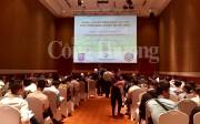 Tạo sức bật cho nông nghiệp Việt Nam