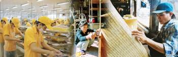 APEC Việt Nam 2017: Sự lên ngôi của các doanh nghiệp nhỏ và siêu nhỏ