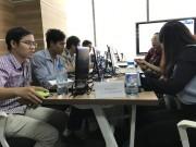Việt Nam tham gia diễn tập quy mô quốc tế về an toàn thông tin mạng