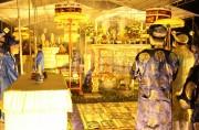 Thừa Thiên Huế long trọng tổ chức Lễ tế Xã Tắc