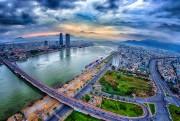 Những yếu tố tích cực thúc đẩy giới địa ốc đổ vốn về Đà Nẵng
