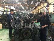Quảng Ninh thúc đẩy tốc độ tăng trưởng kinh tế