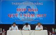 Đà Nẵng sẽ trình Thủ tướng xem xét lại quy hoạch bán đảo Sơn Trà