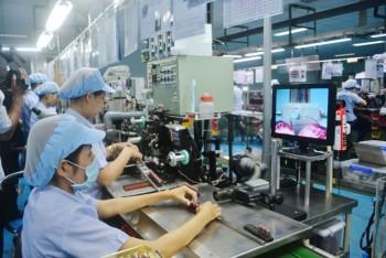 Thủ tướng sẽ đối thoại với công nhân Đà Nẵng