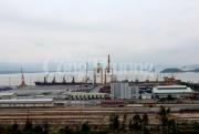 Đẩy mạnh hoạt động xuất nhập khẩu trên địa bàn tỉnh Quảng Ninh