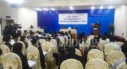 Hải Phòng tổ chức Hội thảo hỗ trợ doanh nghiệp nâng cao năng lực