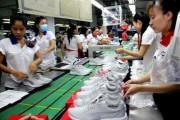 Đầu tư vào ngành da giày: Tín hiệu khởi sắc