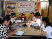 Khuyến công Bình Thuận: Chủ động triển khai kế hoạch