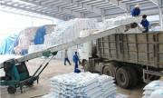 Áp dụng biện pháp tự vệ chính thức đối với sản phẩm phân bón DAP và MAP nhập khẩu