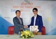 """Zalo """"bắt tay"""" BoxMe và Shipchung: Xu hướng tích hợp của các sàn TMĐT"""