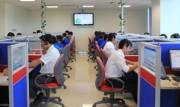 EVNHCMC áp dụng giá điện kinh doanh cho hoạt động khai thác tiền ảo