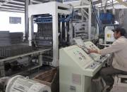 Quảng Ninh- Tiếp sức cho doanh nghiệp công nghiệp nông thôn