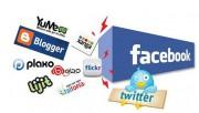 Loại bỏ nội dung vi phạm trên mạng xã hội chậm nhất sau 3 giờ
